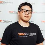 PMleczko_TedxKazimierz-32