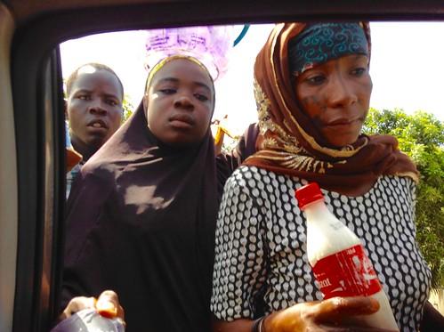 africa people photography photojournalism nigeria fulani wara akwanga africanculture ayotunde fulanigirl fulaniwoman milkyogurt nasarawastate jujufilms jujufilmstv nigerianstreetauthor ogbeniayotunde roadsidehawking