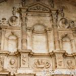 01 Viajefilos en Cuenca, Alarcon 05