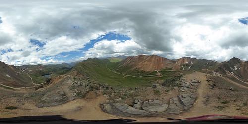 equirectangular ricoh theta s 360 panorama vr