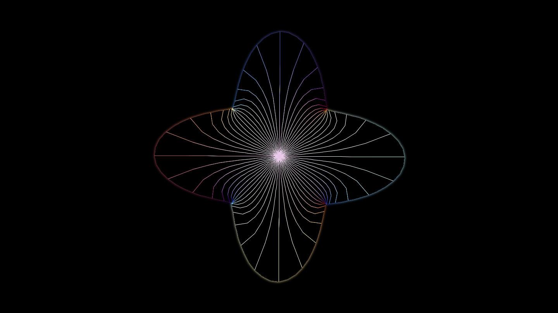 Kusner (Dihedral Symmetric)