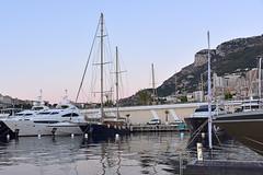 Monaco_2016 08 13_1113