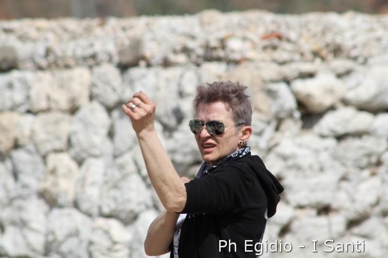 I SANTI SICILIA RUN 25 apr. - 2 mag. 2015 (258)