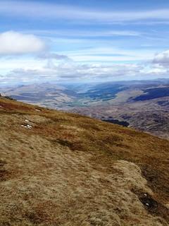 Loch Tay | by rthoms27