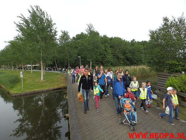 2015-06-01 De Dukdalf 1e dag. (58)