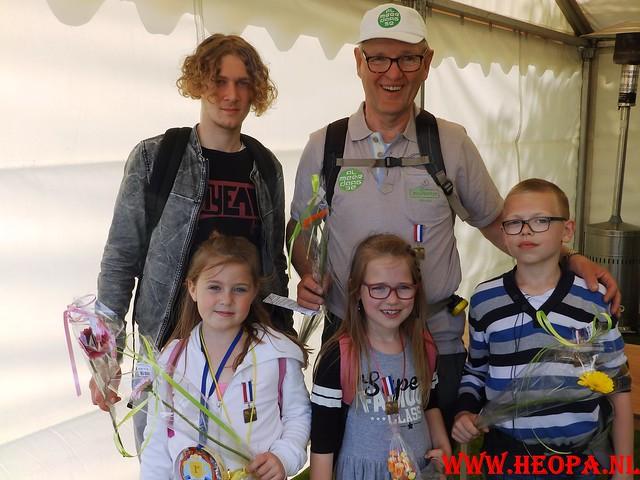 2015-05-30          57e Veluwe        Wandeltocht        18 Km  (91)