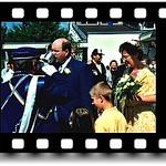 Hochzeit Cicero 1999