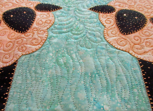 IMG_0271   by Quilts by Joyce