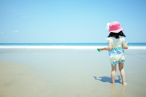 Oh~Summer!! | by Jay Hsu - Chen Chieh