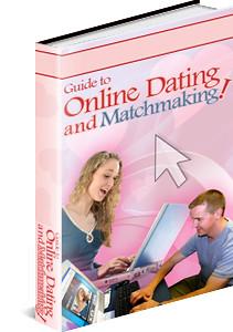 Dating webbplatser centrala Alberta