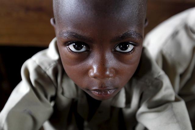 burundi bujumbura reldbmgf10000093313