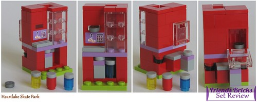 8-HeartlakeSkatePark-vending-machine-all-sides | by LegoMyMamma
