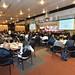 Iniciativa de Cluster y Valor Compartido - Negocios que transforman la sociedad