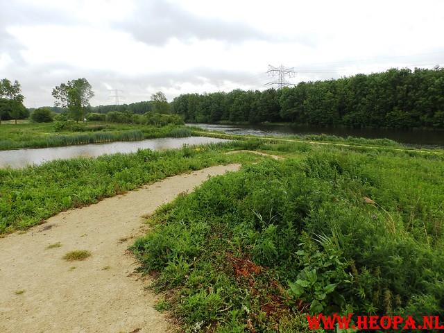 2016-06-02        Almeerdaagse     1e dag  40 Km     (27)