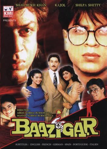 free downloads hindi film