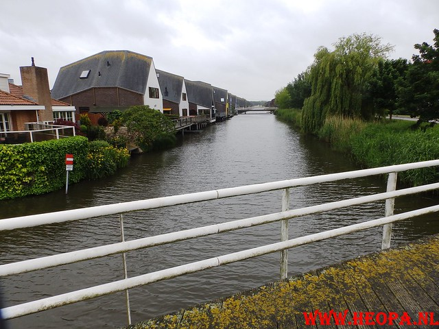 2016-06-02        Almeerdaagse     1e dag  40 Km     (17)