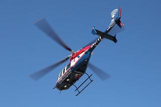 2001 Bell 407