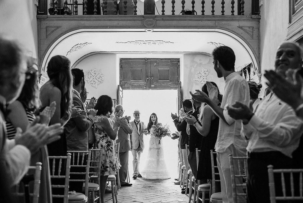 portugal-wedding-photographer_CJ_05