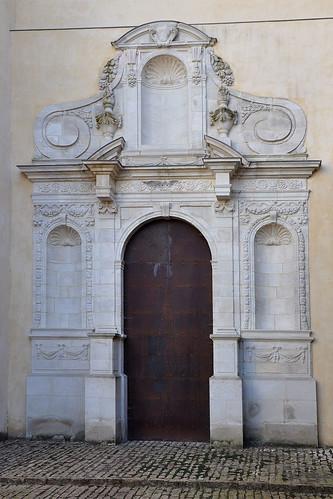 Abadia de Cluny (Borgonya)   by Monestirs Puntcat