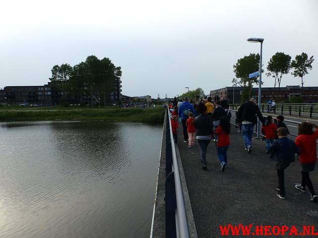2015-06-01 De Dukdalf 1e dag. (95)