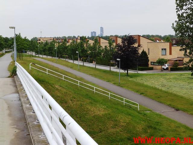 2016-06-02        Almeerdaagse     1e dag  40 Km     (68)