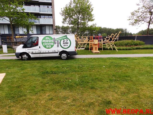 2016-06-02        Almeerdaagse     1e dag  40 Km     (5)