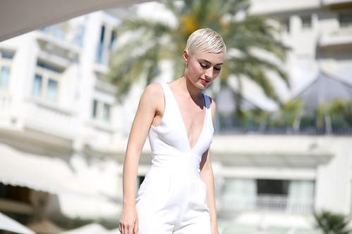 Fashion blog | by alix de beer