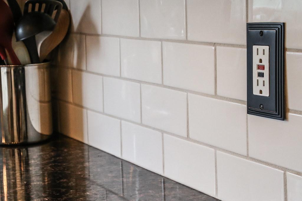 Brecke Kitchen-07