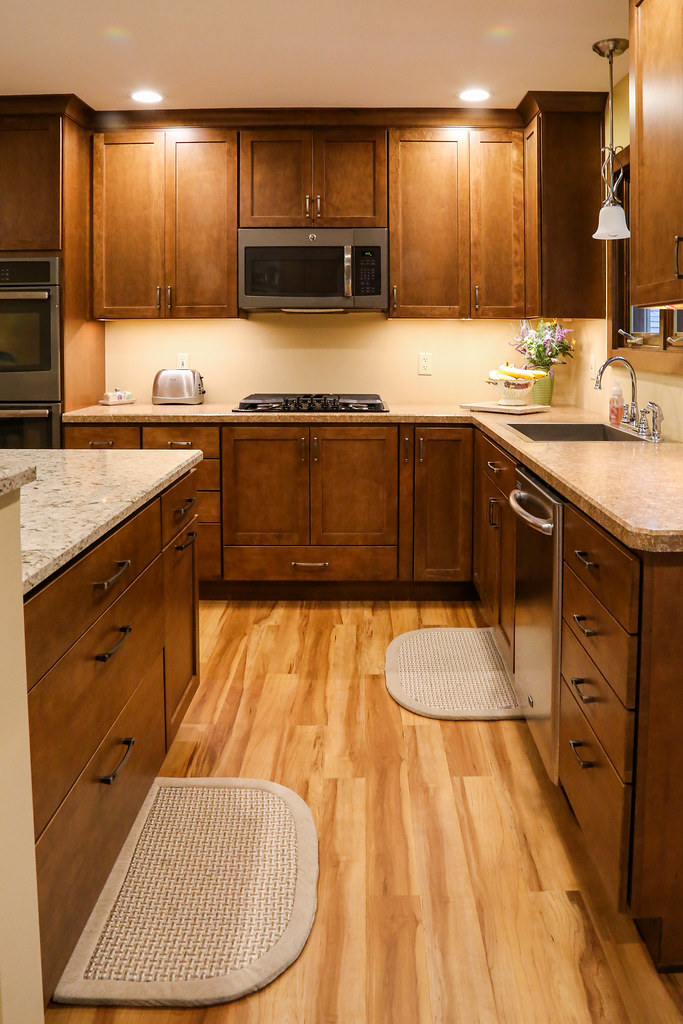 Freeman Kitchen-206
