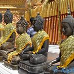 01 Viajefilos en Chiang Mai, Tailandia 175