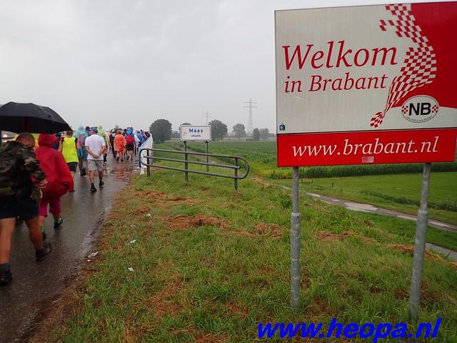 2016-07-22   4e     dag Nijmegen      40 Km   (33)
