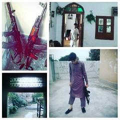 #village #eid #smg #toys #candid #random #swabi #sawabi #likeforlike #like4like #l4l #f4f #guns