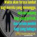 Waktu-Berharga-~-TOTOKITA