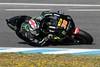 2015-MGP-GP04-Smith-Spain-Jerez-205