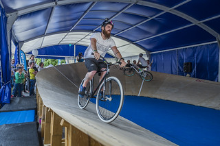Bike Days 2015 | by Bike Days Schweiz