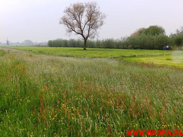 2015-05-16             Hoornaar          39 Km (14)