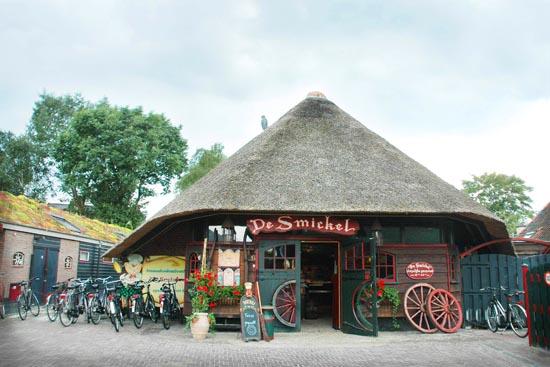 Soest - Smickel