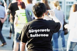 2016.05.10 Rathenow Buergerbuendnis Havelland (36)