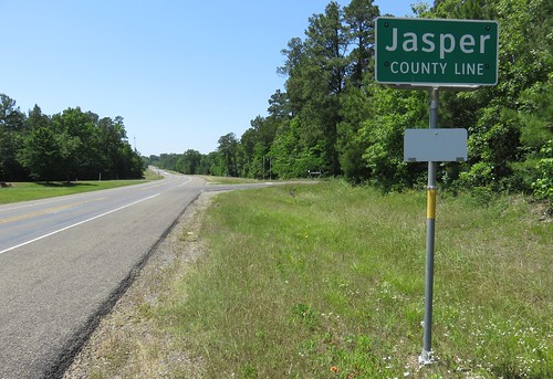 texas tx countysigns statesigns landscapes easttexas jaspercounty pineywoods northamerica unitedstates us