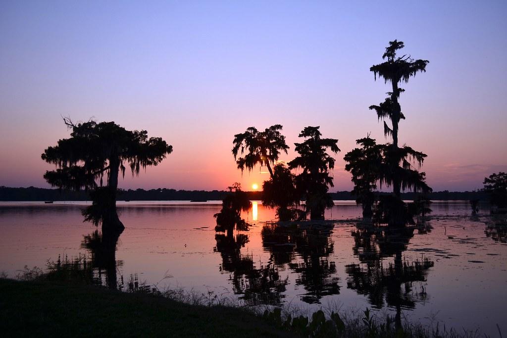 sunset-at-lake-martin_26437297641_o