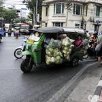 01 Viajefilos en Bangkok, Tailandia 136