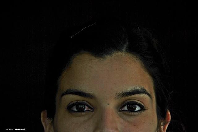 DSC_0011 Ojos negros