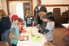 Home School Family Camp May 2015 (42 of 88)