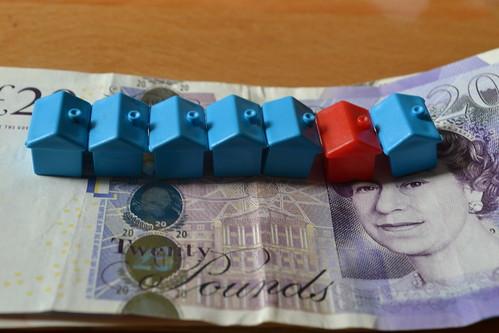 Property Investment Representation | by jeffdjevdet