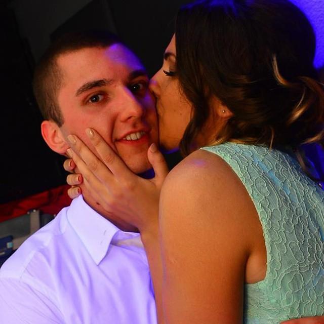 dating u srbiji Mexicaanse dating site gratis