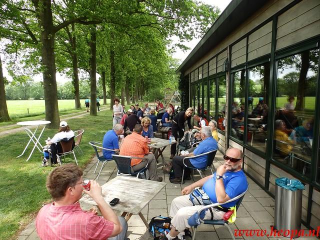 2016-05-21           Scherpenzeel             46 Km  (77)