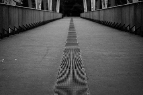 Bridge | by ZoneFlow