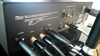 Cary Audio CD 303T Professional SACD001   by dts_hd