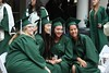 "UH Maui College celebrated spring 2015 commencement on Sunday, May 17 at the Maui Arts and Cultural Center Amphitheater  For more photos go to <a href=""https://www.facebook.com/media/set/?set=a.902051196526439.1073741883.225796587485240&amp;type=3"" rel=""noreferrer nofollow"">www.facebook.com/media/set/?set=a.902051196526439.1073741...</a>"
