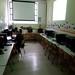03.2014 Workshops Greece